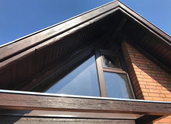 Fenster & Türen auf Maß