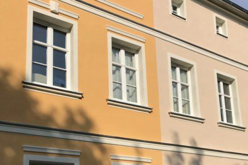 OLEfix Fenster und Türen